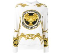 - La Coupe des Dieux sweatshirt - women