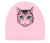 Mystic Cat beanie