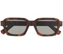 'Caro' Sonnenbrille