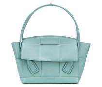 Maxi 'Arco' Handtasche