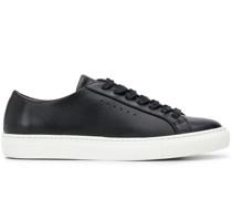 'Kate' Sneakers