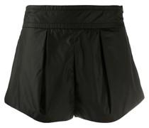 'Supernatural' Shorts