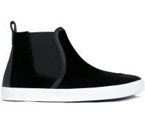 'Dellavel' High-Top-Sneakers - women