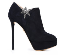 'Reach For The Stars' Stiefeletten