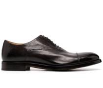 'Abel' Oxford-Schuhe