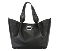 'Riot' Handtasche