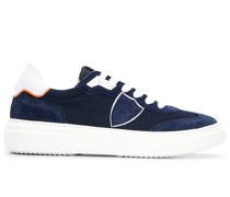 'Temple S' Sneakers