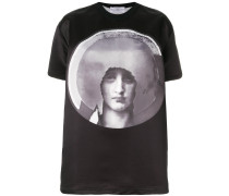 Madonna printed T-shirt