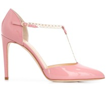 'Nicole' Pumps, 100mm