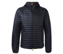 - Jacke mit Kapuze - men - Nylon/Polyester - S