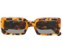 'Sacro' Sonnenbrille