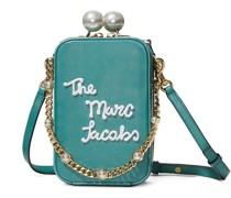 'The Vanity Icing' Handtasche