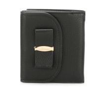 'Vara' wallet