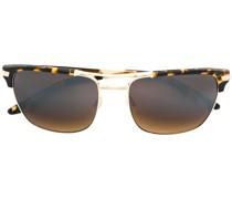 'Wexler' Sonnenbrille