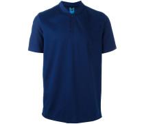 NikeLab x RF Poloshirt