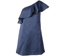 Gerüschtes 'Julia' Kleid