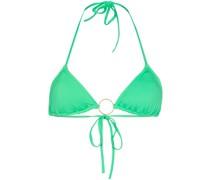 Miami Triangel-Bikinioberteil