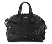 small Nightingale studded tote bag