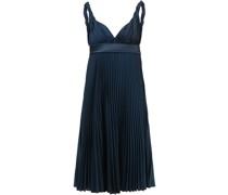 Kleid mit Empire-Schnitt