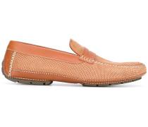 'Bahamas' Loafer