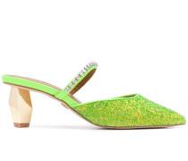 'Dania' Slip-On-Mules