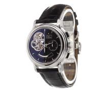 'Chronomaster XXT Open El Primero' analog watch