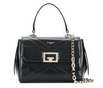 Handtasche mit GG