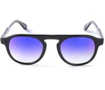 'Harding' Sonnenbrille