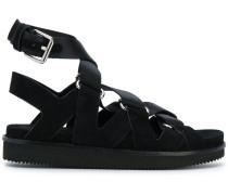 Natalie sandals