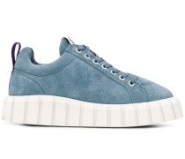 'Odessa' Sneakers