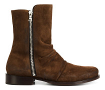 'Stack' Stiefel