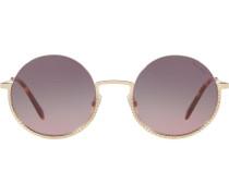 'Société' Sonnenbrille