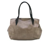 Handtasche aus Pferdeleder - women