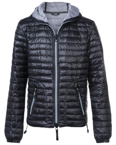 Acelo jacket