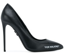 For Walking pumps