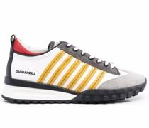 251 Sneakers mit Streifen