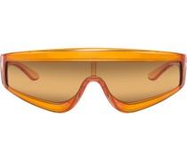 'Zoom-In' Sonnenbrille