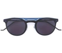 'Dior 02' Sonnenbrille