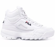 Disruptor High-Top-Sneakers