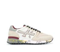 'Mick 4955' Sneakers