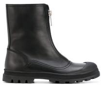 Autonoe ankle boots