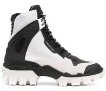 'Helis' Hiking-Boots