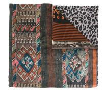 'Alowon' scarf