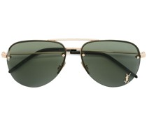 'Monogram M11' Sonnenbrille