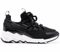 XTrek Comet Sneakers