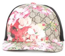'Blooms GG Supreme' Baseballkappe mit Print