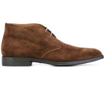 desert boots - men - Leder/Wildleder/rubber - 10