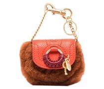 'Hana' Mini-Tasche