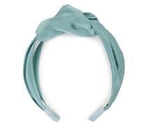 Klassisches Stirnband