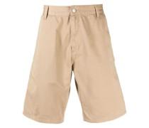 Single Knee Shorts